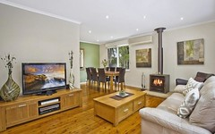 28 Larra Crescent, North Rocks NSW