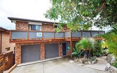 39 Seaview Street, Nambucca Heads NSW