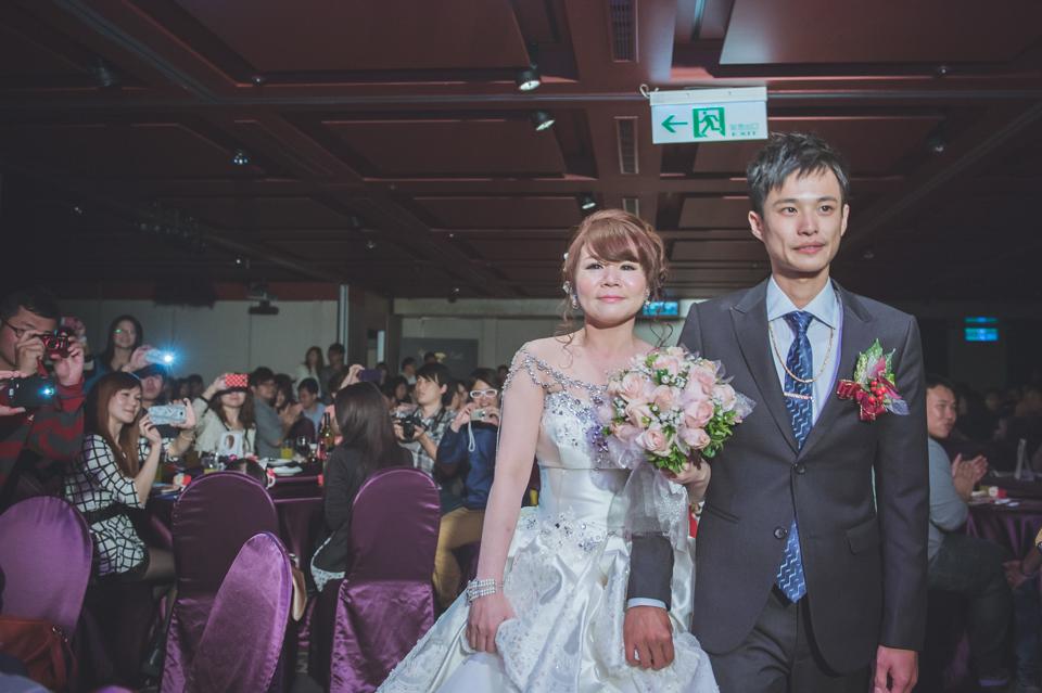 14902812403 fba82b51fc o [高雄婚攝]G&E/大立華漾大飯店