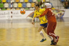 Mad6 (mohammad5959) Tags: brasil football iran futbol ایران futsal جام جهانی زنان futbolsala برزیل فوتسال