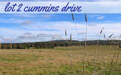 Lot 2, Cummins Drive, San Isidore NSW
