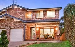 38 Tara Road, Blacktown NSW