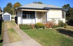 420 Kolodong Road, Taree NSW