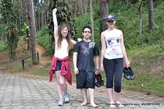 NRFUN_160814_077 (NR Acampamentos) Tags: acampamento agosto viagem formatura nosso jovem recanto sapucai 2014 nrfun
