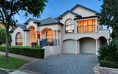 28 Inverness Avenue, St Georges SA