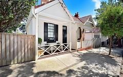 2 Forbes Street, Paddington NSW