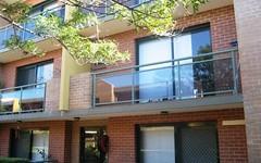 15 Carp Street, Bega NSW