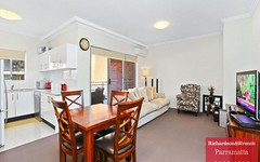 10/5 Kleins Road, Northmead NSW