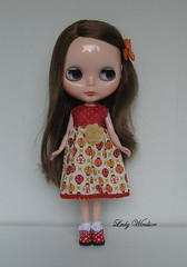 Blythe Orange and Spice-3