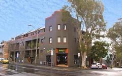 18/7a Ivy Street, Darlington NSW