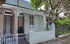 44 Kingsclear Road, Alexandria NSW
