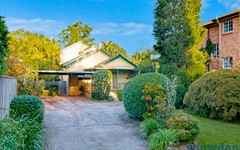 186 Princes Street, Putney NSW