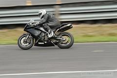 IMG_5748 (Holtsun napsut) Tags: ex drive sigma os apo moto motorcycle 70200 f28 dg rata kes motorrad traing piv eos7d ajoharjoittelu moottoripyoraorg