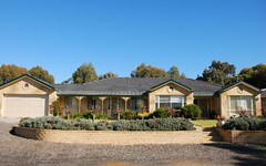 100-104 Snell Road, Barooga NSW