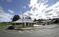 8 Rosevale Place, Narellan NSW