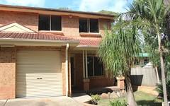 1A/1 Fyall Av, Wentworthville NSW