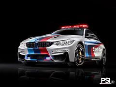 BMW M Performance for F8x M3 + M4 (Precision Sport Industries) Tags: bmw psi f80 m3 m4 f82 mperformance precisionsport