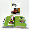 """The Art of LEGO Deisgn • <a style=""""font-size:0.8em;"""" href=""""http://www.flickr.com/photos/44124306864@N01/15011625726/"""" target=""""_blank"""">View on Flickr</a>"""