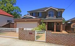 43 Broadford Street, Bexley NSW