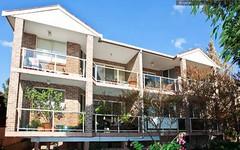 7/30 Albyn Street, Bexley NSW