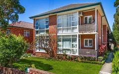 4/27 Gladstone Street, Bexley NSW