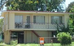 1 Richmond, Maxwelton QLD