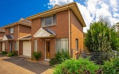 3/10 Platypus Cl, Figtree NSW