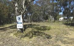 Lot 303 Kent Street, Balaclava NSW