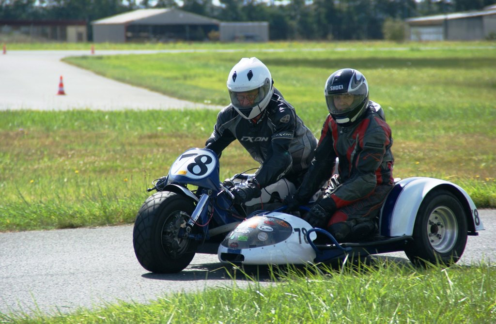Car Research Xrm >> The World's most recently posted photos of rs and sidecar - Flickr Hive Mind
