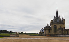 Triathlon_Chateau_Chantilly_2014_0003