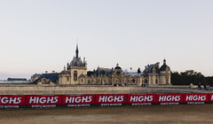 Triathlon_Chateau_Chantilly_2014_0005