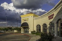 Buffalo Wild Wings (Mabry Campbell) Tags: usa retail logo photography restaurant us photo texas photographer exterior realestate unitedstates image unitedstatesofamerica houston property september photograph commercial storefront 100 24mm shoppingcenter f56 brand client businesses fineartphotography 2014 tiltshift architecturalphotography tenants cushing buffalowildwings commercialphotography commercialrealestate commercialproperty commercialexterior harriscounty powercenter architecturephotography jll tse24mmf35l houstonphotographer sec willowbrookarea retailexterior businessstorefront mabrycampbell retailshoppingcenter willowbrookplaza september102014 20140910h6a8293