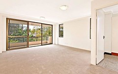 20/25-29 Devonshire Street, Chatswood NSW