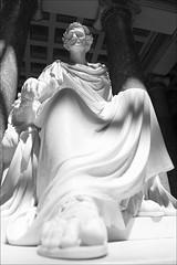Ludwigs toe (loop_oh) Tags: monument statue germany temple bayern deutschland bavaria pillar columns column walhalla pillars ludwig allemagne duitsland tempel donau niederbayern donaustauf ludwigi ludwig1