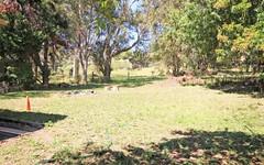 1 McGilvray Road, Bonny Hills NSW