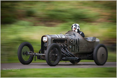 vscc_loton_park_2014-108 (D_M_J) Tags: park sports car club speed vintage climb hill racing motor sprint sportscar hillclimb motorsport vscc loton 2014 worldcars