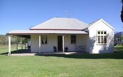 14 Garnet Street, Wingen NSW
