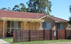 1A Honeysuckle Crs, Scone NSW