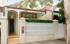 170 Albany Road, Stanmore NSW