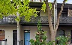 139 Goodlet Street, Surry Hills NSW