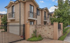 4/19-23 Myall Road, Casula NSW