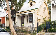 3 Thomas Street, Birchgrove NSW