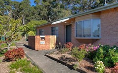 8/3 Violet Town Road, Mount Hutton NSW