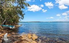 175 Dandaraga Road, Mirrabooka NSW