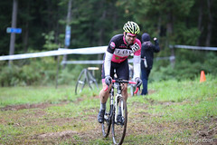 20140920-5D3_3334.jpg (pss999) Tags: canada bike cycling cross quebec rosa cx racing course qc velo cyclocross rodriguez alphonse maglia 2014 stalphonse coupeduquebec