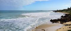 North Beach Coast 2