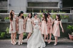 Portfolio | Wedding (Mark P-I Hong) Tags: wedding weddingphotography sealonheart sealonheartphotography