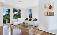 6/53-55 Ryde Road, Hunters Hill NSW
