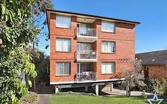 2 York Street, Berala NSW