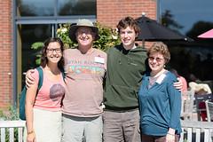 eve_hcf_2014-0926005850 (wesleyan.university) Tags: parents families familyweekend fw2014 wesfw2014